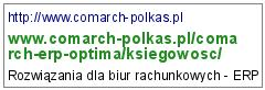 http://www.comarch-polkas.pl/comarch-erp-optima/ksiegowosc/